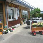 Restaurant Camping-Nottwil